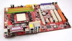 драйвер для msi-ms-7260